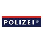 http://mietcasino.at/wp-content/uploads/2016/11/polizei.jpg