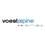 http://mietcasino.at/wp-content/uploads/2016/11/voest.jpg